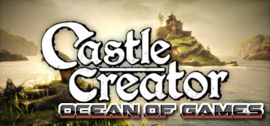 Castle-Creator-PLAZA-Free-Download-1-OceanofGames.com_.jpg