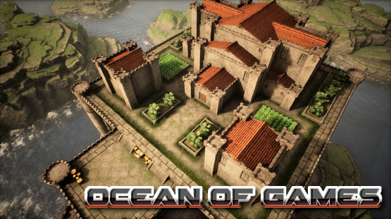 Castle-Creator-PLAZA-Free-Download-3-OceanofGames.com_.jpg