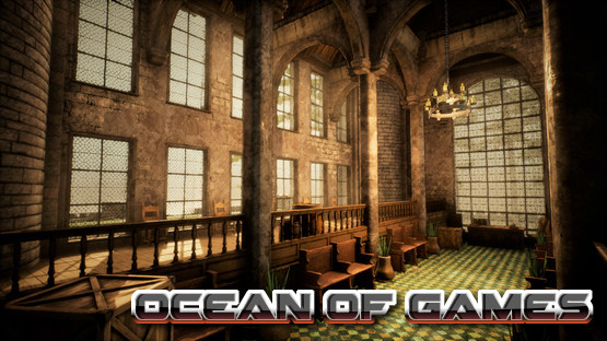 Castle-Creator-PLAZA-Free-Download-4-OceanofGames.com_.jpg