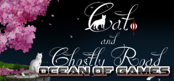 Cat-and-Ghostly-Road-PLAZA-Free-Download-1-OceanofGames.com_.jpg