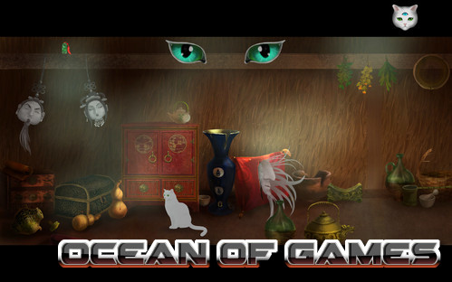 Cat-and-Ghostly-Road-PLAZA-Free-Download-3-OceanofGames.com_.jpg