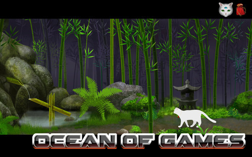 Cat-and-Ghostly-Road-PLAZA-Free-Download-4-OceanofGames.com_.jpg