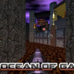 DOOM 64 GoldBerg Free Download