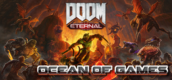 DOOM-Eternal-DRMFREE-Free-Download-1-OceanofGames.com_.jpg