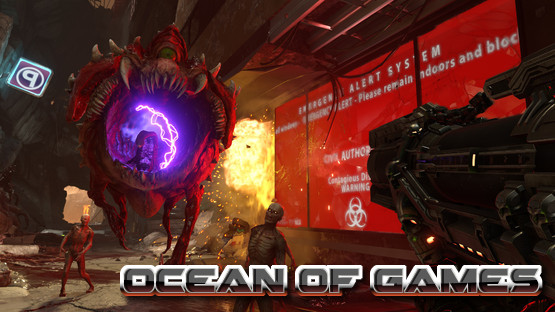 DOOM-Eternal-DRMFREE-Free-Download-3-OceanofGames.com_.jpg