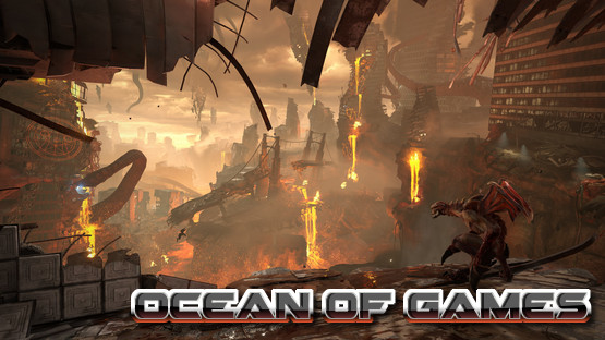 DOOM-Eternal-DRMFREE-Free-Download-4-OceanofGames.com_.jpg