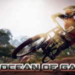 Descenders Bike Parks PLAZA Free Download