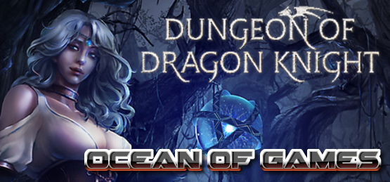 Dungeon-of-Dragon-Knight-Bloody-Well-PLAZA-Free-Download-1-OceanofGames.com_.jpg