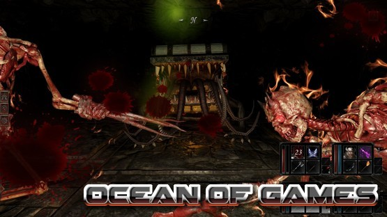 Dungeon-of-Dragon-Knight-Bloody-Well-PLAZA-Free-Download-2-OceanofGames.com_.jpg