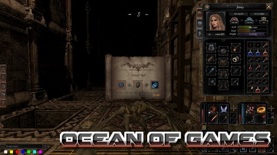 Dungeon-of-Dragon-Knight-Bloody-Well-PLAZA-Free-Download-4-OceanofGames.com_.jpg