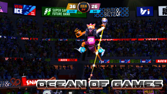 Dunk-Lords-CODEX-Free-Download-4-OceanofGames.com_.jpg