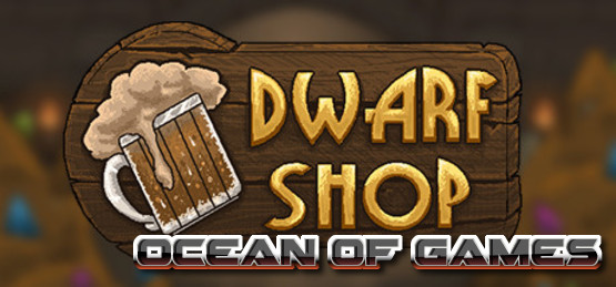 Dwarf-Shop-Early-Access-Free-Download-1-OceanofGames.com_.jpg