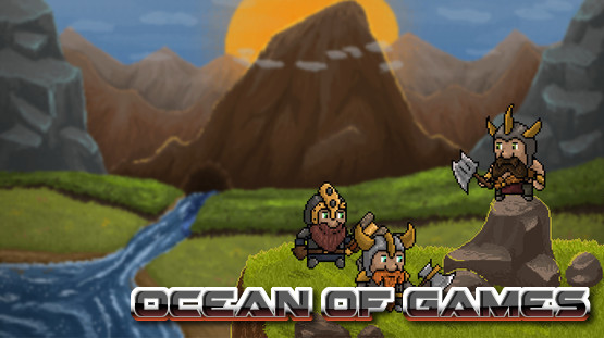 Dwarf-Shop-Early-Access-Free-Download-2-OceanofGames.com_.jpg