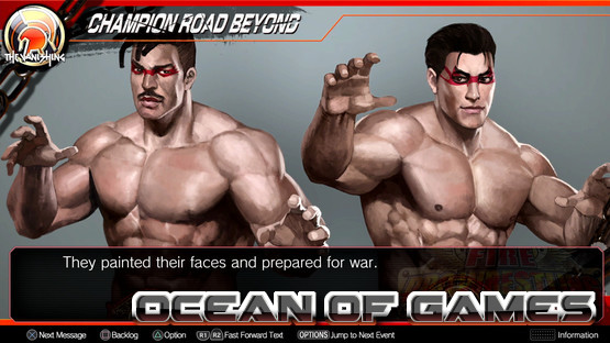 Fire-Pro-Wrestling-WF-Road-Champion-Road-Beyond-PLAZA-Free-Download-1-OceanofGames.com_.jpg