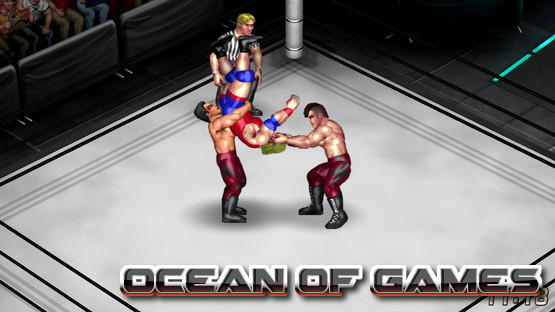 Fire-Pro-Wrestling-WF-Road-Champion-Road-Beyond-PLAZA-Free-Download-2-OceanofGames.com_.jpg