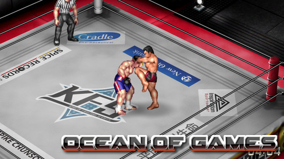 Fire-Pro-Wrestling-WF-Road-Champion-Road-Beyond-PLAZA-Free-Download-4-OceanofGames.com_.jpg