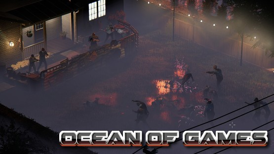 Frontline-Zed-ZiGen-Science-Facility-CODEX-Free-Download-3-OceanofGames.com_.jpg