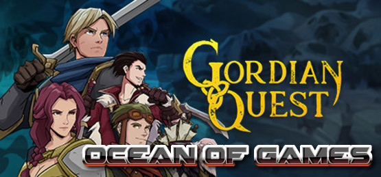 Gordian-Quest-Early-Access-Free-Download-1-OceanofGames.com_.jpg