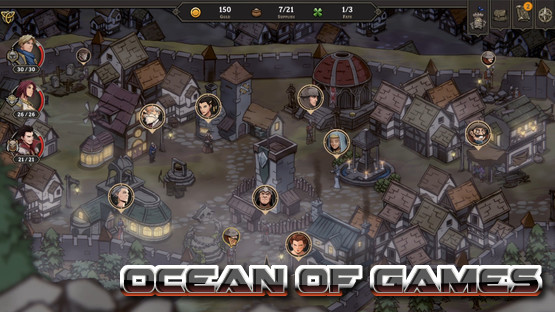 Gordian-Quest-Early-Access-Free-Download-3-OceanofGames.com_.jpg