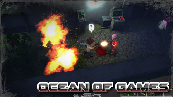 Heaven-Dust-SiMPLEX-Free-Download-2-OceanofGames.com_.jpg