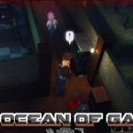Heaven Dust SiMPLEX Free Download