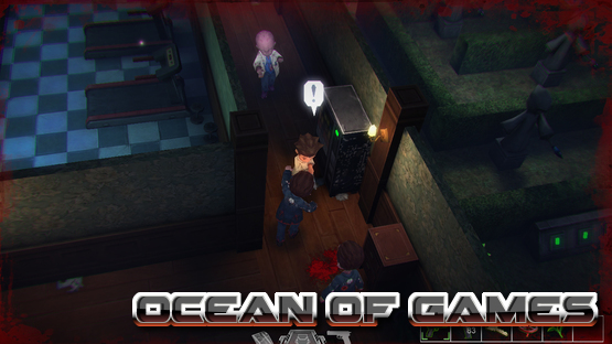 Heaven-Dust-SiMPLEX-Free-Download-4-OceanofGames.com_.jpg