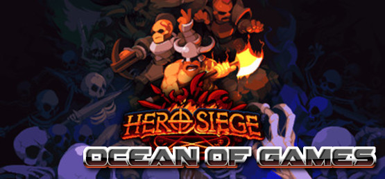Hero-Siege-Season-9-PLAZA-Free-Download-1-OceanofGames.com_.jpg