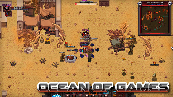 Hero-Siege-Season-9-PLAZA-Free-Download-2-OceanofGames.com_.jpg
