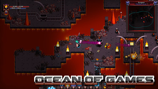 Hero-Siege-Season-9-PLAZA-Free-Download-4-OceanofGames.com_.jpg