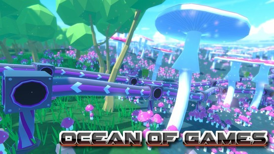 Industrial-Petting-Early-Access-Free-Download-2-OceanofGames.com_.jpg