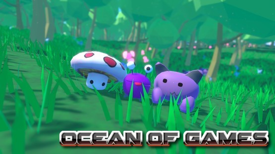 Industrial-Petting-Early-Access-Free-Download-3-OceanofGames.com_.jpg