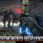 Killing Floor 2 Neon Nightmares CODEX Free Download