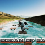 LOGA Unexpected Adventure PLAZA Free Download