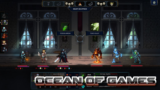 Legend-of-Keepers-Early-Access-Free-Download-2-OceanofGames.com_.jpg