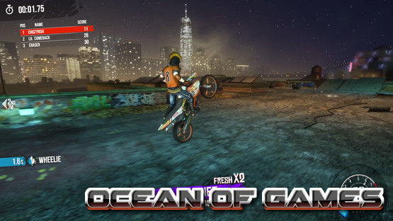 MX-Nitro-Unleashed-CODEX-Free-Download-1-OceanofGames.com_.jpg