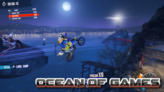 MX-Nitro-Unleashed-CODEX-Free-Download-2-OceanofGames.com_.jpg