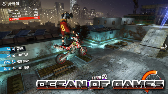 MX-Nitro-Unleashed-CODEX-Free-Download-3-OceanofGames.com_.jpg
