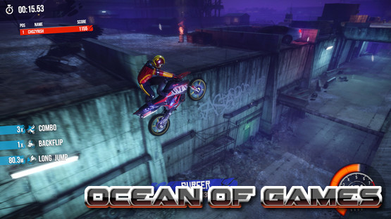 MX-Nitro-Unleashed-CODEX-Free-Download-4-OceanofGames.com_.jpg