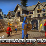 Medieval Engineers CODEX Free Download