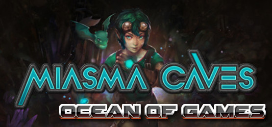 Miasma-Caves-DARKSiDERS-Free-Download-1-OceanofGames.com_.jpg