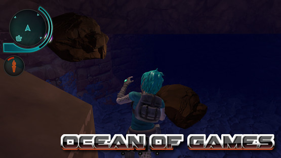 Miasma-Caves-DARKSiDERS-Free-Download-2-OceanofGames.com_.jpg