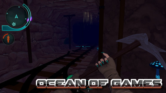 Miasma-Caves-DARKSiDERS-Free-Download-3-OceanofGames.com_.jpg