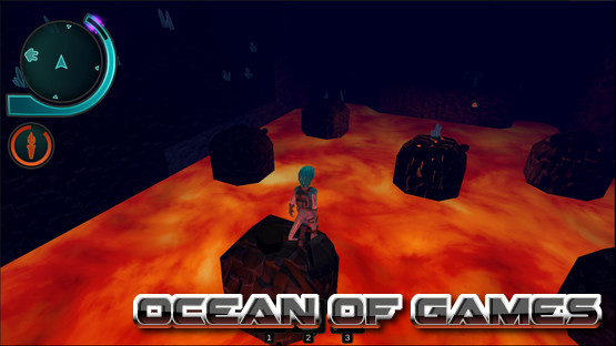 Miasma-Caves-DARKSiDERS-Free-Download-4-OceanofGames.com_.jpg