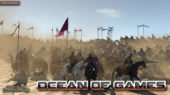 Mount-and-Blade-II-Bannerlord-Early-Access-Free-Download-3-OceanofGames.com_.jpg