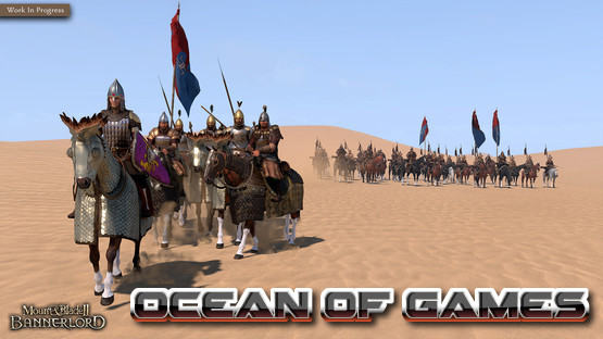 Mount-and-Blade-II-Bannerlord-Early-Access-Free-Download-4-OceanofGames.com_.jpg
