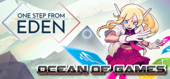 One-Step-From-Eden-ALI213-Free-Download-1-OceanofGames.com_.jpg