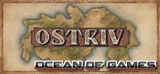 Ostriv-Early-Access-Free-Download-1-OceanofGames.com_.jpg