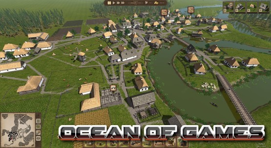 Ostriv-Early-Access-Free-Download-2-OceanofGames.com_.jpg