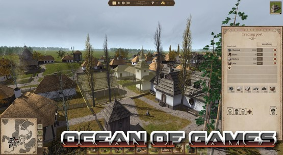 Ostriv-Early-Access-Free-Download-3-OceanofGames.com_.jpg