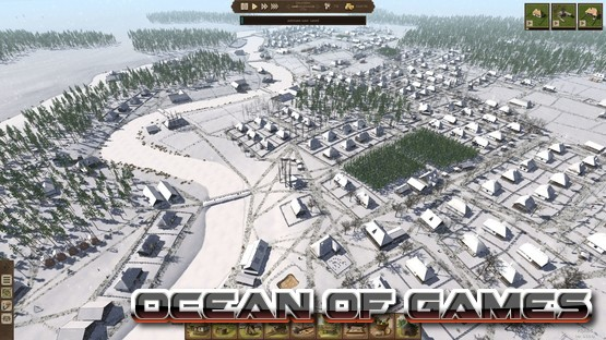 Ostriv-Early-Access-Free-Download-4-OceanofGames.com_.jpg